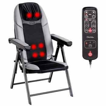 Posture, Best PayLessHere Massage Chair Review