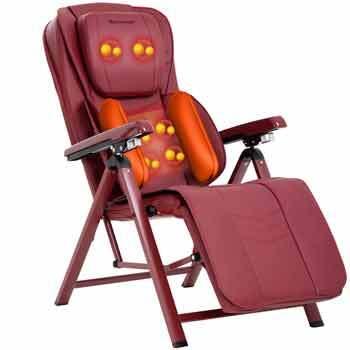 Flexible, PayLessHere Massage Chair