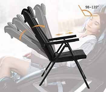 Space, Best PayLessHere Massage Chair Review