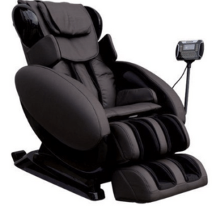 Fujimi Massage Chair Review